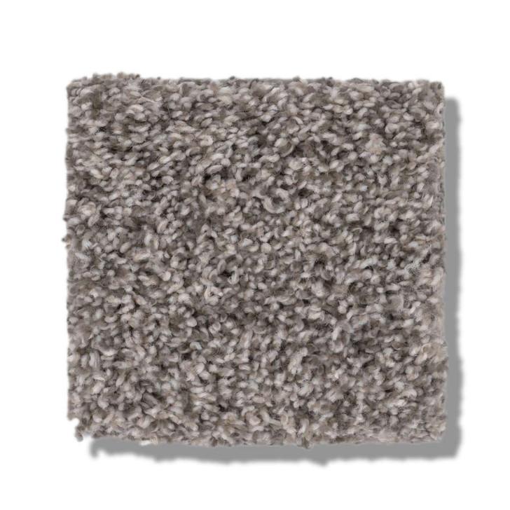 Shaw Bellera Calm Simplicity II 5E273 Residential Carpet