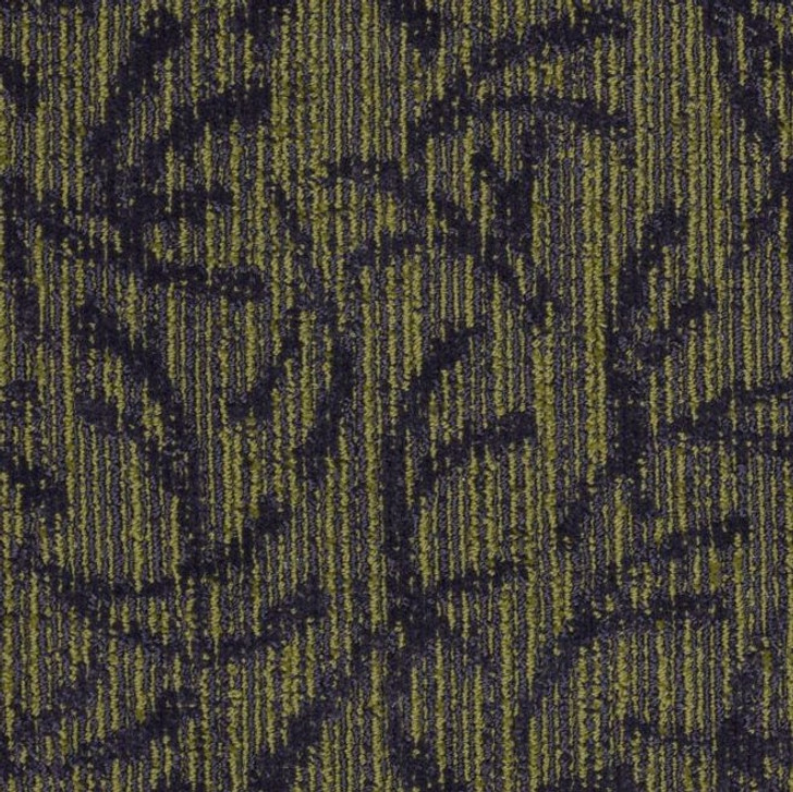 Shaw Philadelphia Hospitality Solutions Date Night 54605 Commercial Carpet