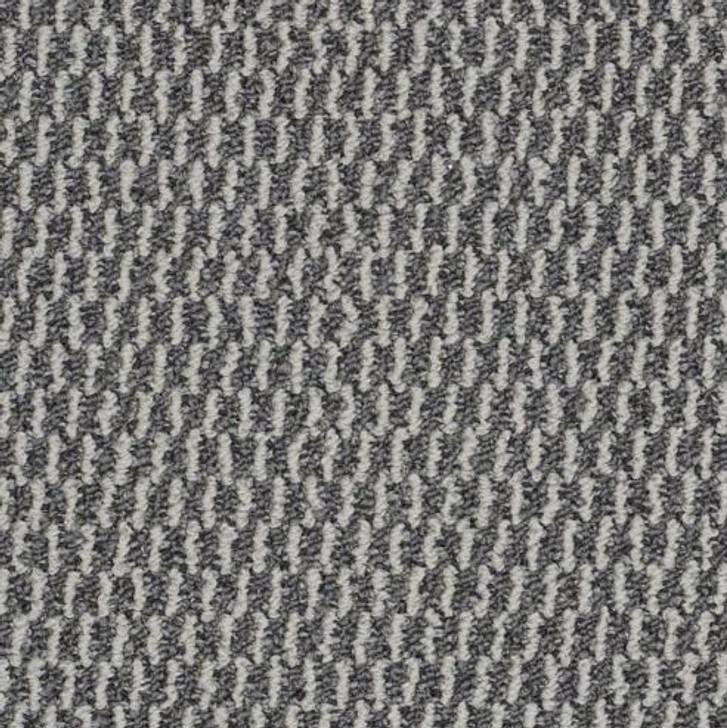 Shaw Philadelphia Think Twice Remix 54760 Commercial Carpet
