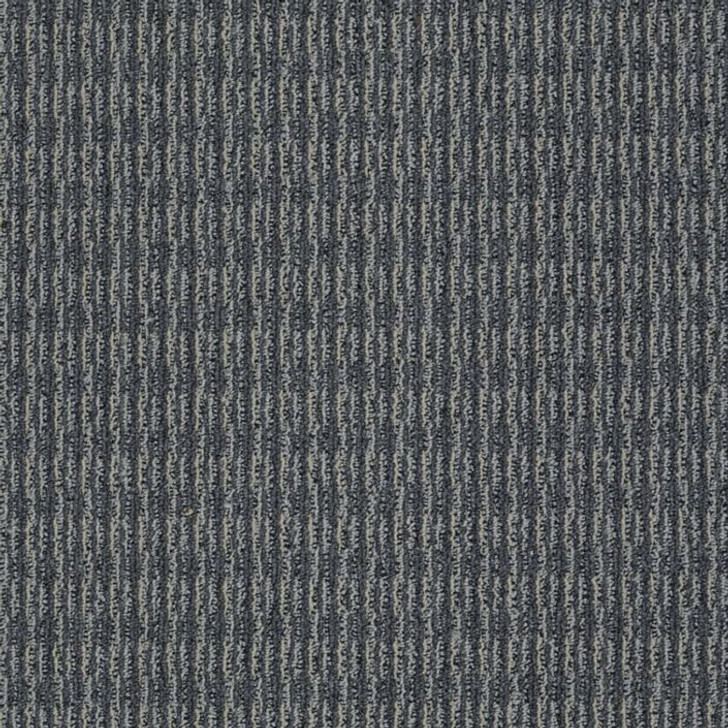 Shaw Philadelphia Think Twice Restyle 54761 Commercial Carpet