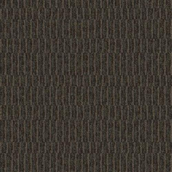 """Mohawk Compel 24"""" x 24"""" 2B129 Commercial Carpet Tile"""