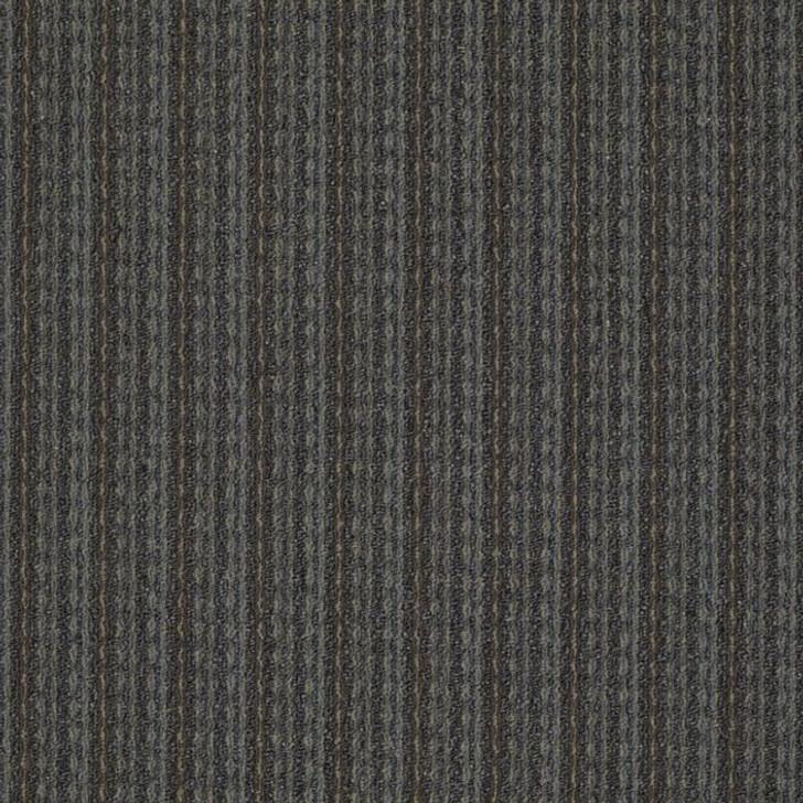 Shaw Philadelphia Think Twice Revamp 54762 Commercial Carpet