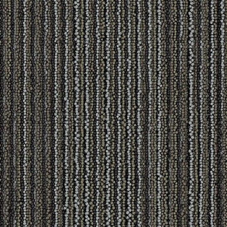 "Mohawk Complex Reasoning 12"" x 36"" 2B171 Commercial Carpet Tile"