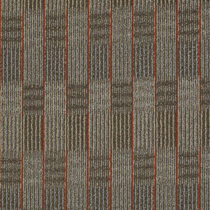 Shaw Philadelphia Reserve Sign On 54770 Commercial Carpet