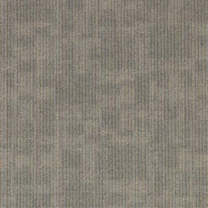 "Mohawk Cool Calm 24"" x 24"" 2B119 Commercial Carpet"