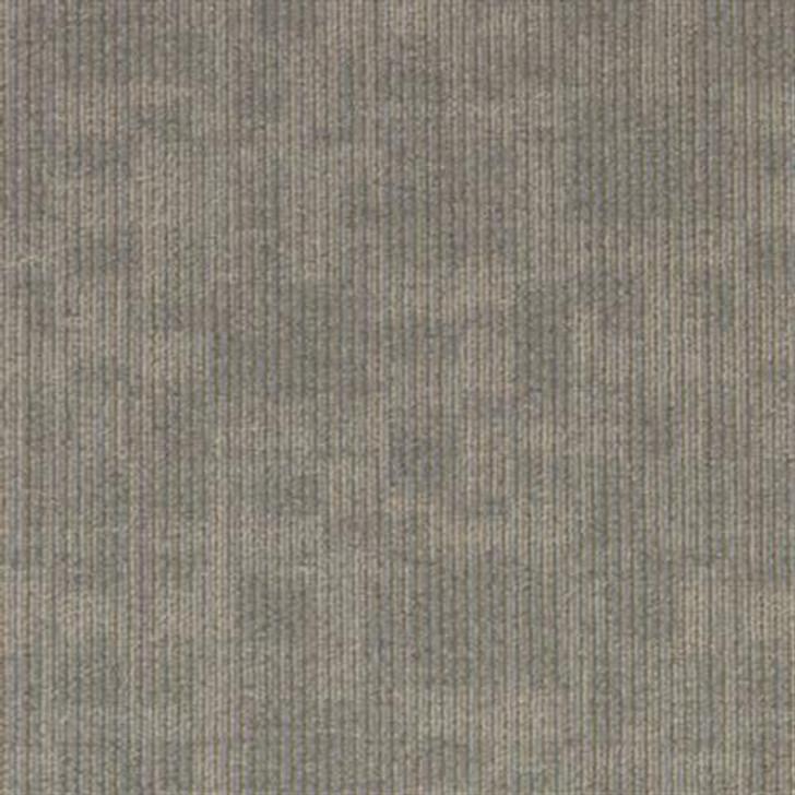 """Mohawk Cool Calm 24"""" x 24"""" 2B119 Commercial Carpet"""