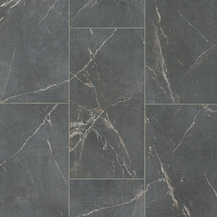Mannington Adura Rigid Baltic Stone RRP450 Residential Luxury Vinyl Tile