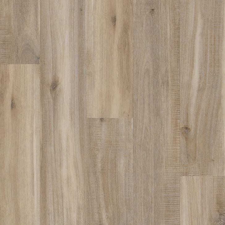 Mannington Adura Rigid Kona RGP70 Residential Luxury Vinyl  Tile