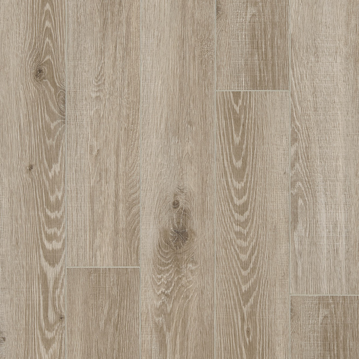 Mannington Adura Rigid Parisian Oak RPP72 Residential Tile