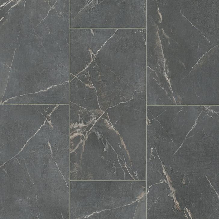 Mannington Adura Flex Baltic Stone FXR45 Residential Luxury Vinyl Tile