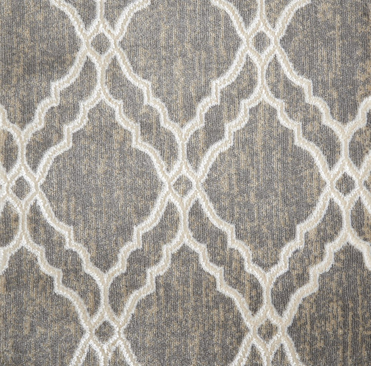Stanton Bristol Collection Clifton Polypropylene Blend Residential Carpet