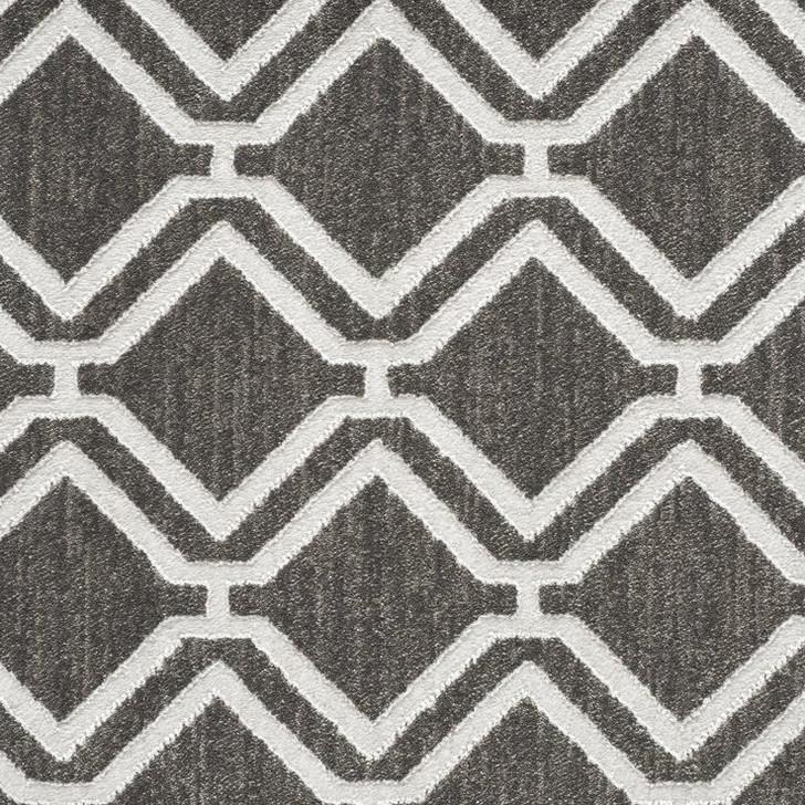 Stanton Bristol Collection York Polypropylene Blend Residential Carpet