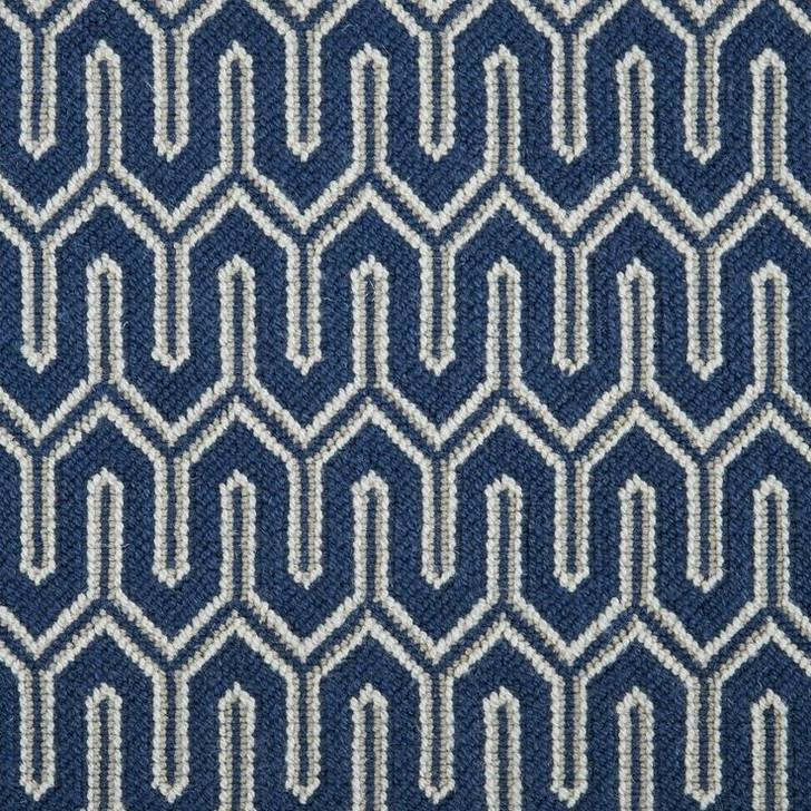 Stanton Chesapeake Baltimore Wool Blend Residential Carpet