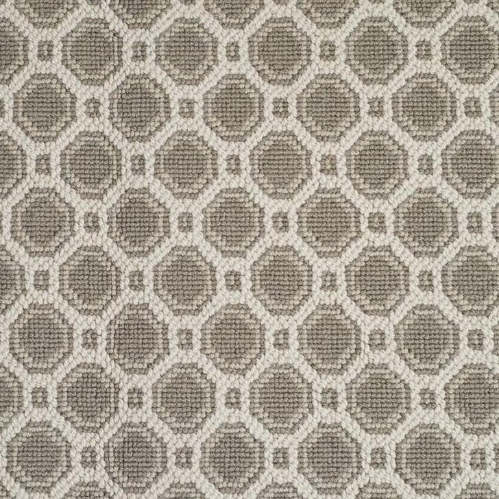 Stanton Chesapeake Norfolk Wool Blend Residential Carpet