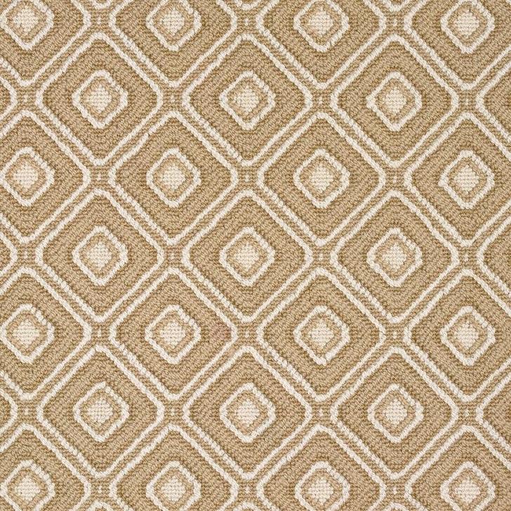 Stanton Chesapeake Roanoke Wool Blend Residential Carpet Beach House