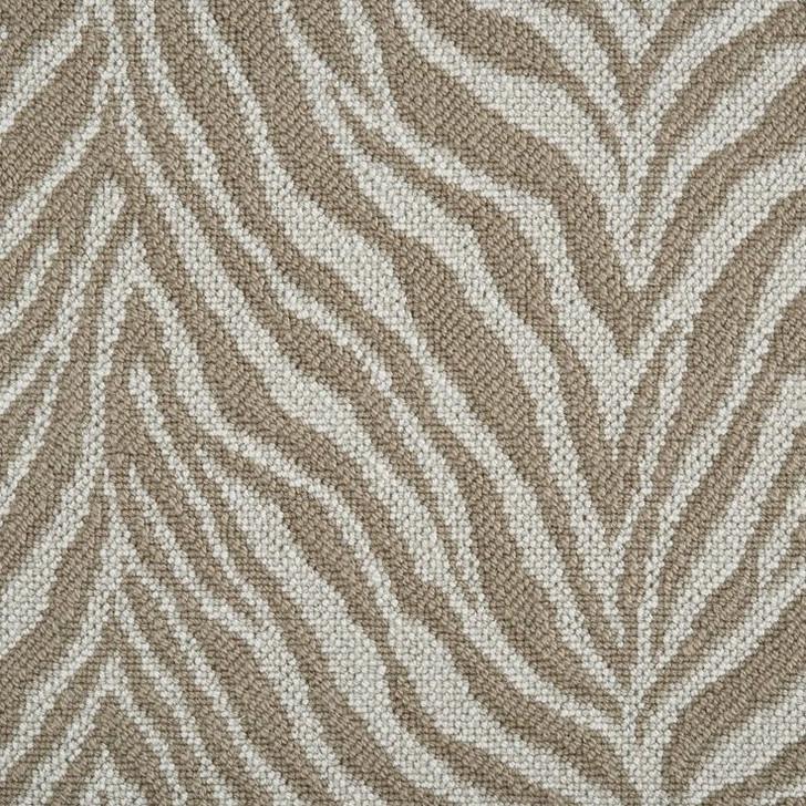Stanton Chesapeake Talia Wool Blend Residential Carpet