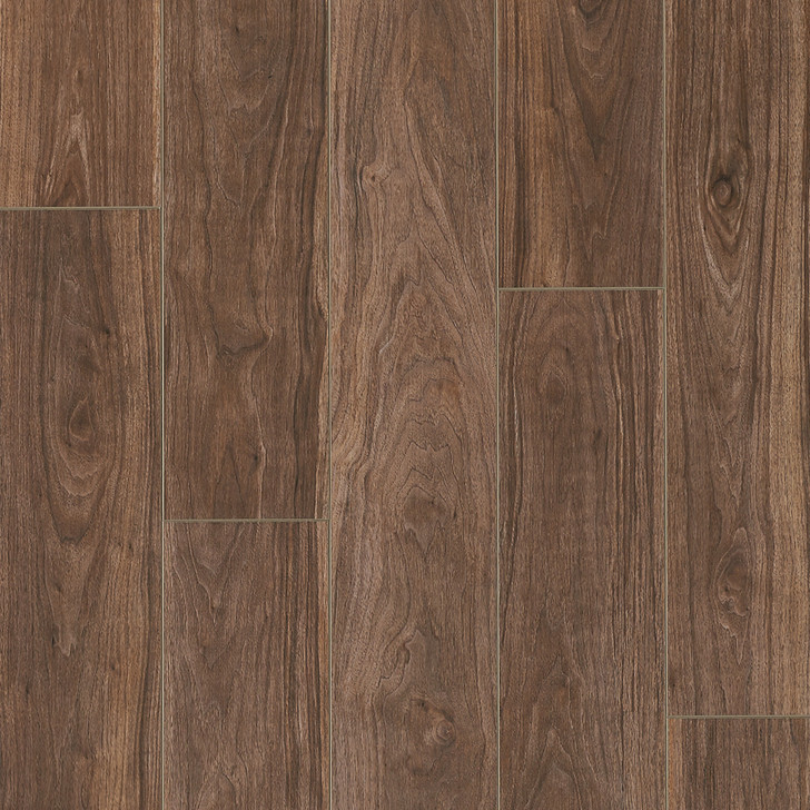 Mannington Adura Flex Manor FXP71 Residential Luxury Vinyl Plank