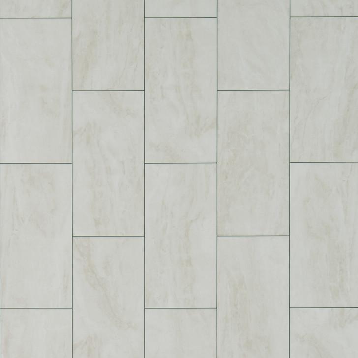 Mannington Realta Austria RSR100 Residential Luxury Vinyl Tile