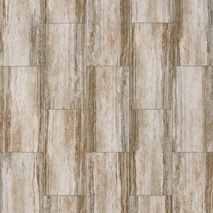 Mannington Realta Granite RSR101 Residential Luxury Vinyl Tile