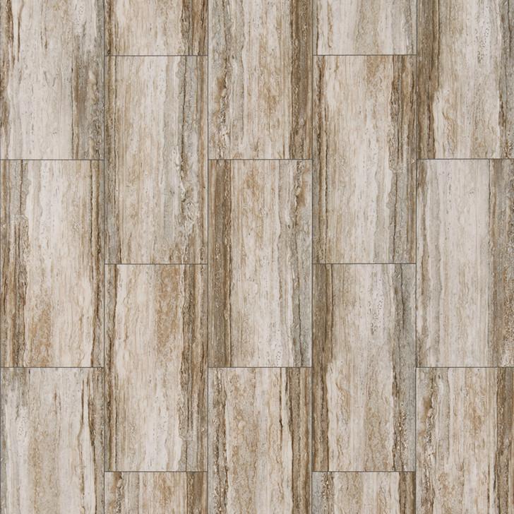 Mannington Realta Granite RSR101 Residential Luxury Vinyl Tile