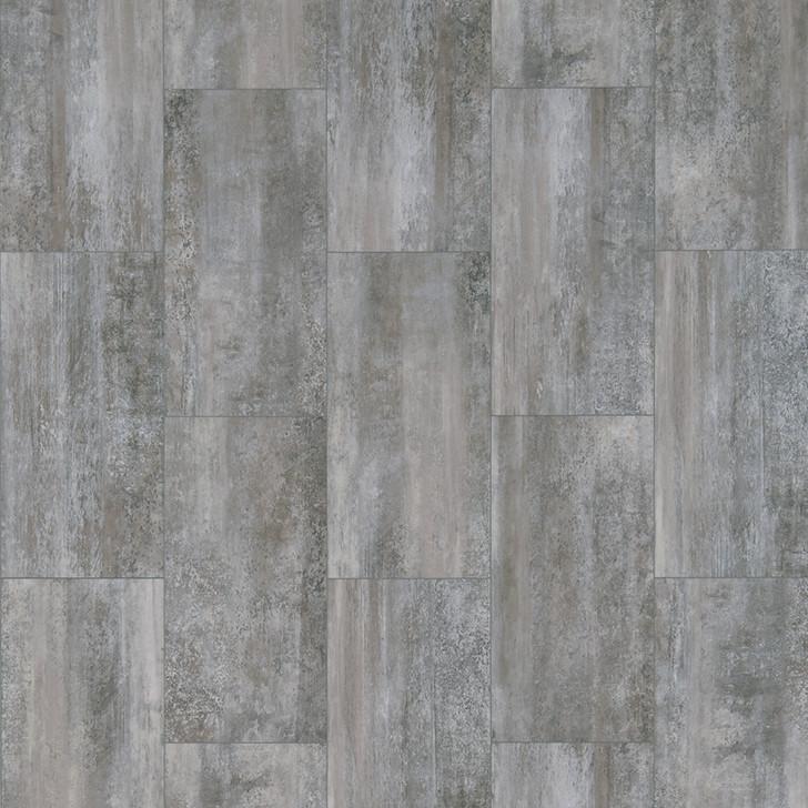 Mannington Realta Patina RSR102 Residential Luxury Vinyl Tile
