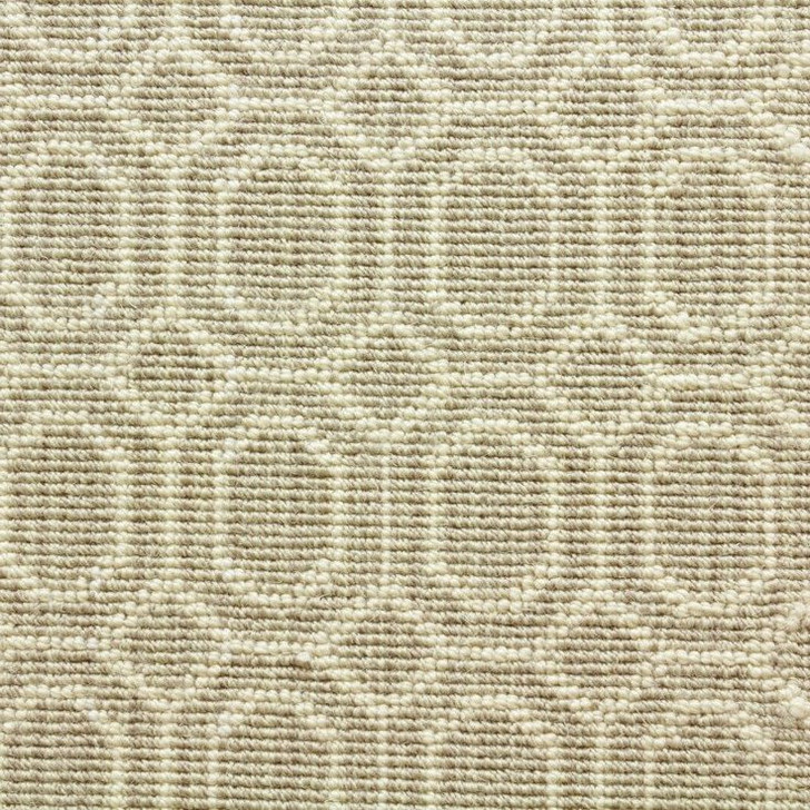 Stanton Cobble Hill Bergen Wool Blend Residential Carpet
