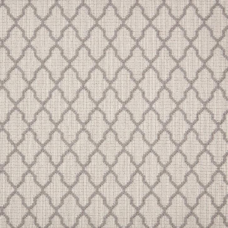 Stanton Cobble Hill Butler Wool Blend Residential Carpet