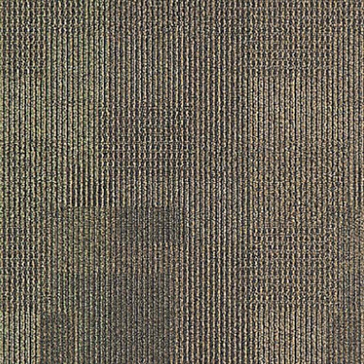 "Mohawk Design Medley II 24"" x 24"" 2B137 Commercial Carpet Tile"