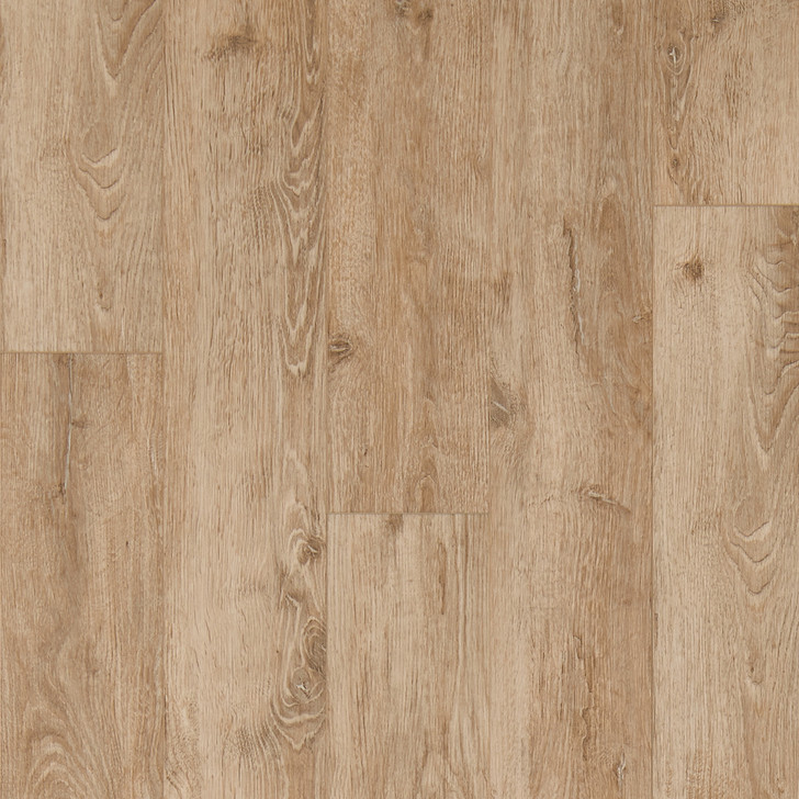 Mannington Realta Scandinavian Oak RSP10 Residential Luxury Vinyl Plank