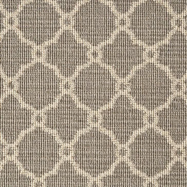 Stanton Cobble Hill Degraw Wool Blend Residential Carpet