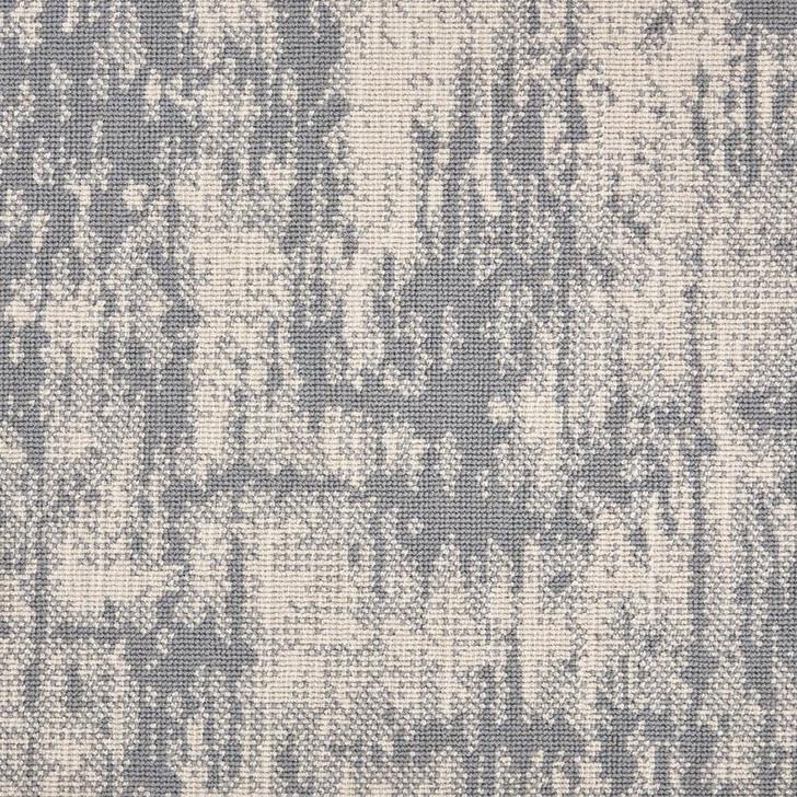 Stanton Cobble Hill Douglass Wool Blend Residential Carpet