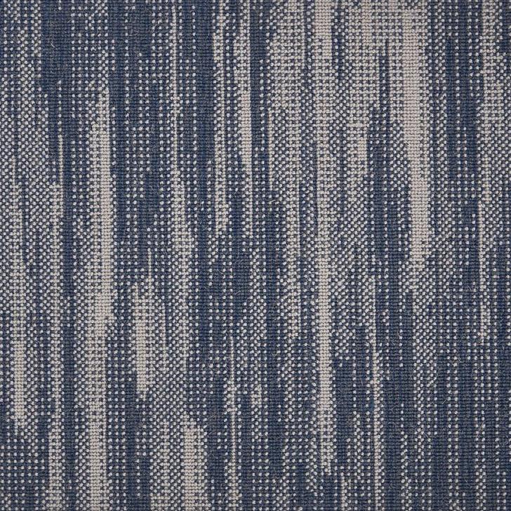 Stanton Cobble Hill Smith Wool Blend Residential Carpet