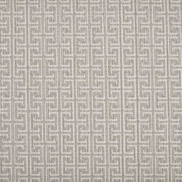 Stanton Cobble Hill Tillary Wool Blend Residential Carpet