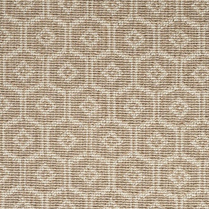 Stanton Cobble Hill Tompkins Wool Blend Residential Carpet