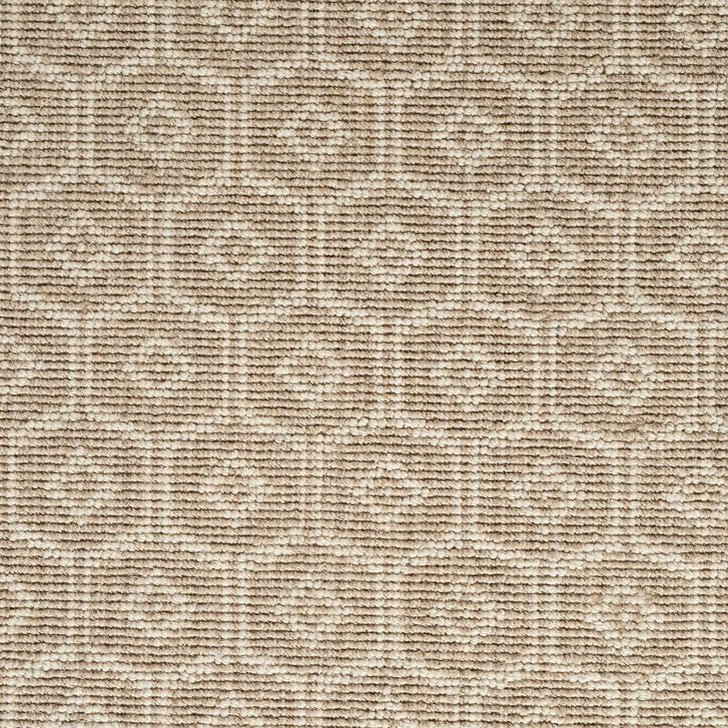 Stanton Cobble Hill Tompkins Wool Blend Residential Carpet