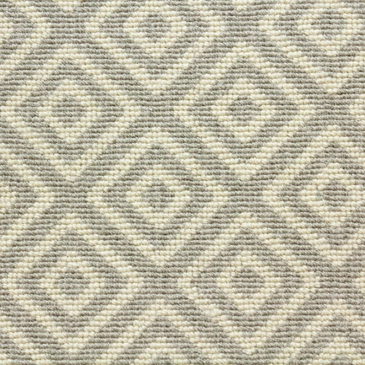 Stanton Cobble Hill Warren Wool Blend Residential Carpet