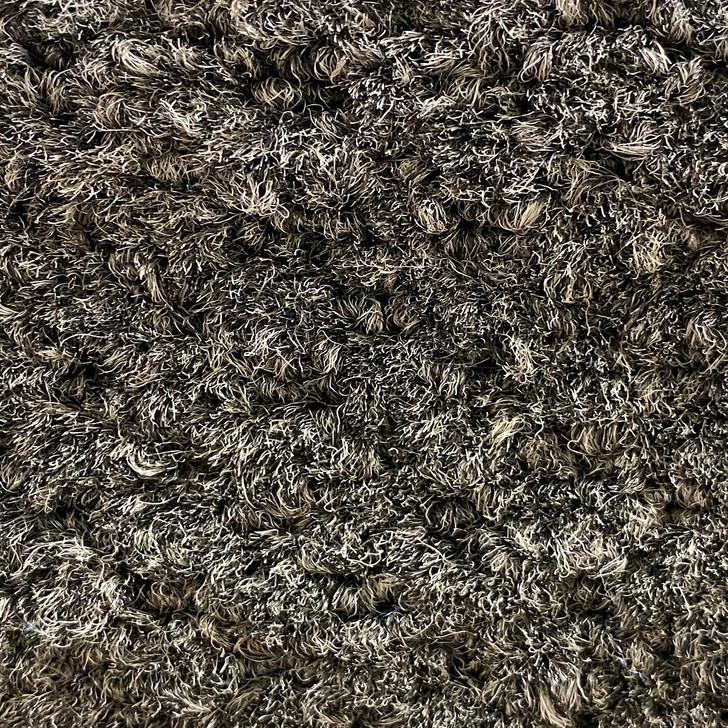 Georgia Carpet Mariner Indoor/Outdoor Carpet