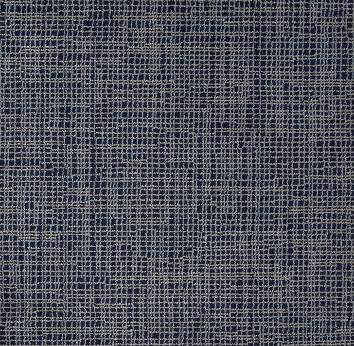 Stanton Contempo Divine Wool Blend Residential Carpet