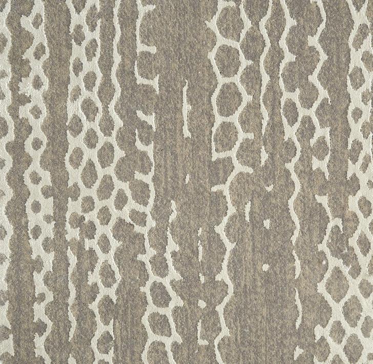 Stanton Contempo Impulse Wool Blend Residential Carpet