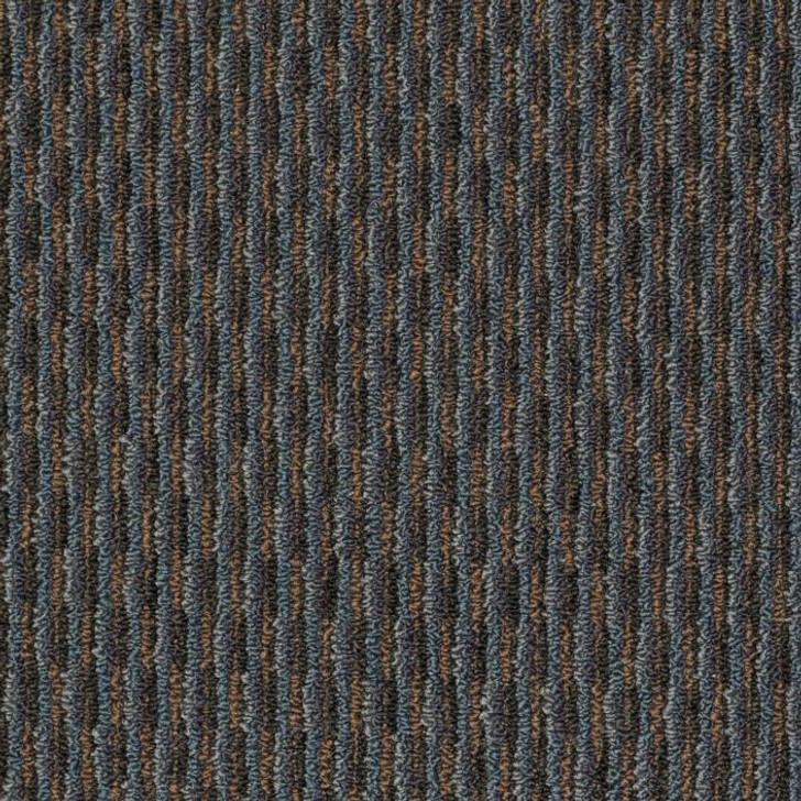 Shaw Philadelphia Pattern Play 54640 Indoor Outdoor Turf Carpet