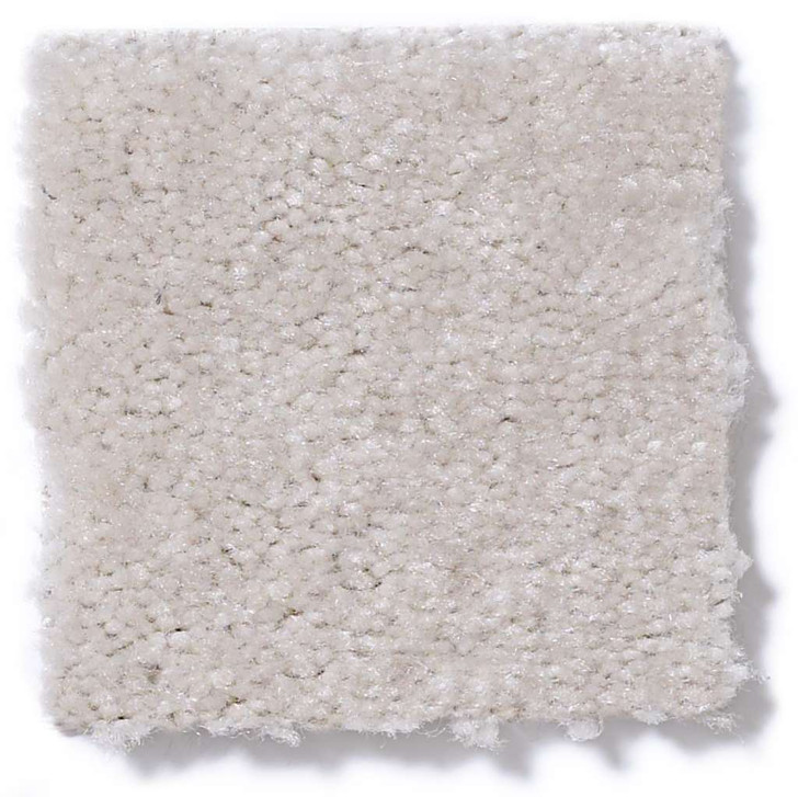 Shaw Shawmark Hole in One II 0A089 Residential Carpet