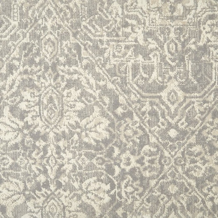 Stanton Contempo Nouveau Wool Blend Residential Carpet