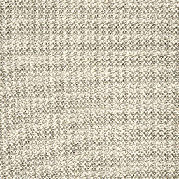 Stanton Four Seasons Costa Rica Remix Polypropylene Indoor/Outdoor Carpet
