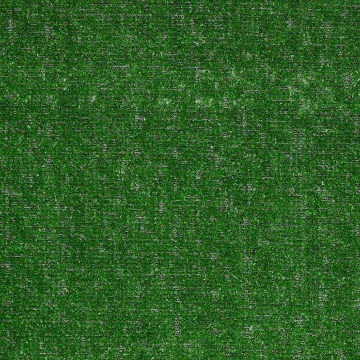 Shaw Philadelphia Tactic 54622 Indoor Outdoor Turf Carpet