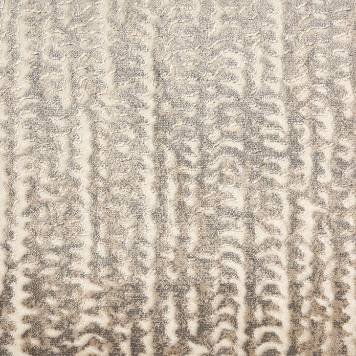 Stanton Contour Collection Silhouette Polypropylene Blend Residential Carpet