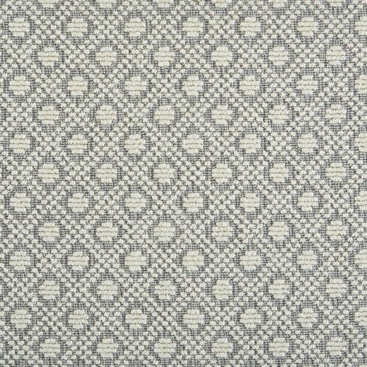 Stanton Cottage Bungalow Wool Blend Residential Carpet