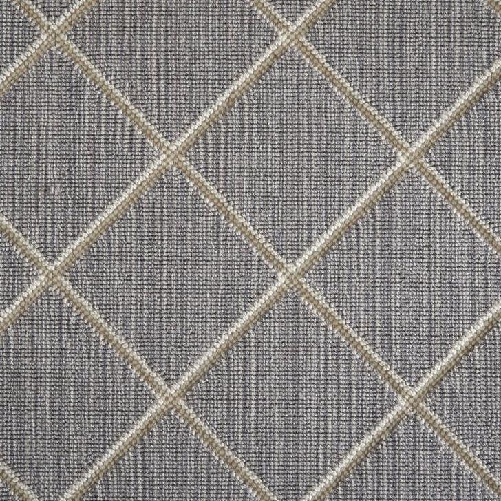 Stanton Cottage Darwin Wool Blend Residential Carpet