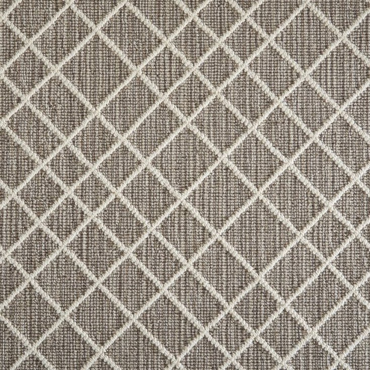 Stanton Cottage Gale Wool Blend Residential Carpet