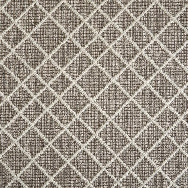 Stanton Cottage Gardener Wool Blend Residential Carpet