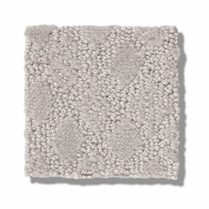 Shaw Simply The Best Versatile 5E398 Residential Carpet